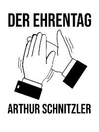 Cover Der Ehrentag
