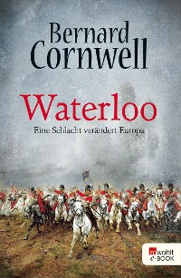 Cover Waterloo