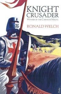 Cover Knight Crusader