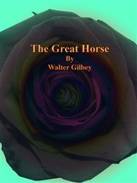 Cover The Great Horse