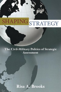 Cover Shaping Strategy