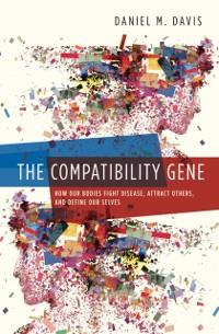 Cover Compatibility Gene