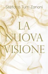 Cover La Nuova Visione