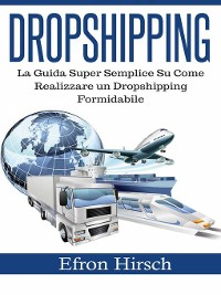 Cover Dropshipping