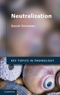 Cover Neutralization