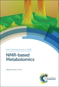 Cover NMR-based Metabolomics