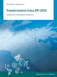 Cover Transformation Index BTI 2020