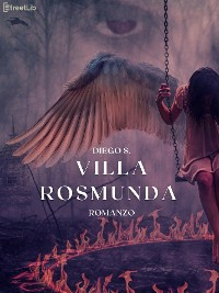 Cover Villa Rosmunda