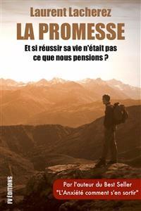 Cover La Promesse