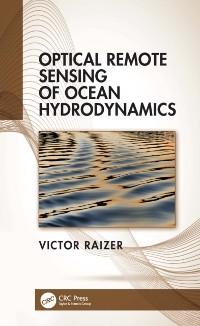 Cover Optical Remote Sensing of Ocean Hydrodynamics