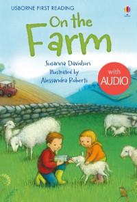 Cover On the Farm