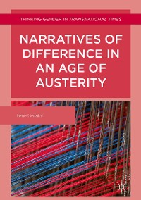 Cover Narratives of Difference in an Age of Austerity