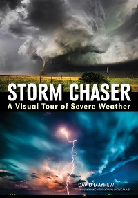 Cover Storm Chaser