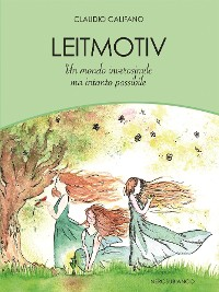 Cover Leitmotiv