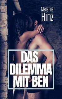 Cover Das Dilemma mit Ben