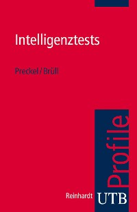 Cover Intelligenztests