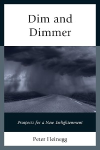 Cover Dim and Dimmer