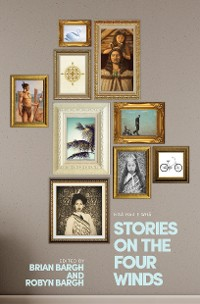 Cover Stories on the Four Winds