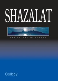 Cover Shazalat