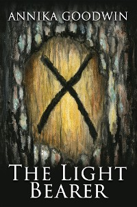 Cover The Light Bearer