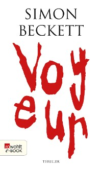 Cover Voyeur
