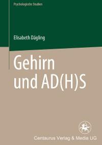 Cover Gehirn und AD(H)S