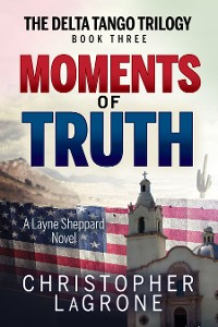Cover Moments of Truth