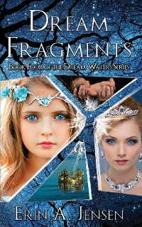 Cover Dream Fragments