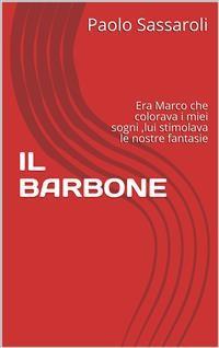 Cover Il barbone