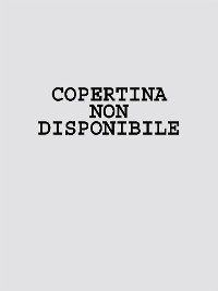 Cover Via Plinio