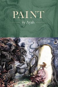 Cover Paint
