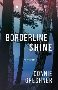 Cover Borderline Shine