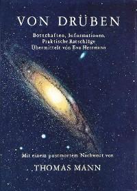 Cover Von Drüben I