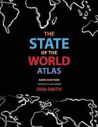 Cover The State of the World Atlas [ff]