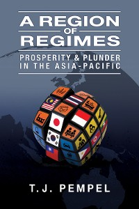 Cover A Region of Regimes