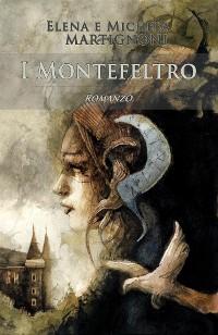 Cover I Montefeltro