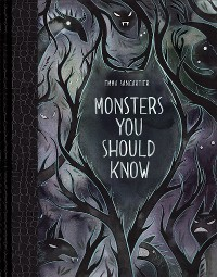 Cover Monsters You Should Know