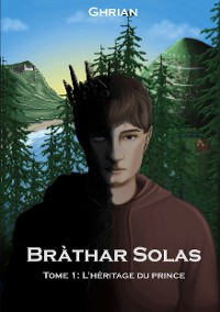 Cover Bràthar Solas