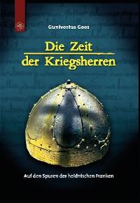 Cover Die Zeit der Kriegsherren