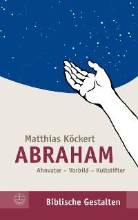 Cover Abraham