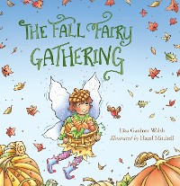 Cover The Fall Fairy Gathering