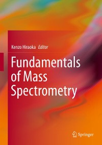 Cover Fundamentals of Mass Spectrometry