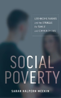 Cover Social Poverty