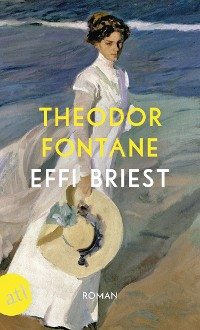 Cover Effi Briest