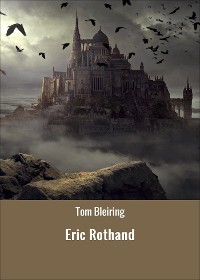 Cover Eric Rothand