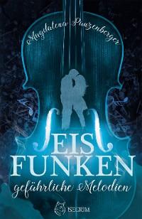 Cover Eisfunken