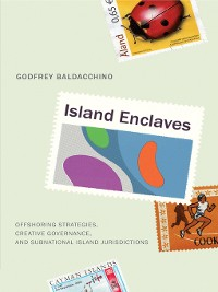 Cover Island Enclaves