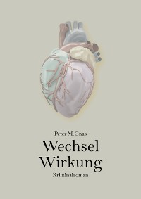 Cover Wechselwirkung