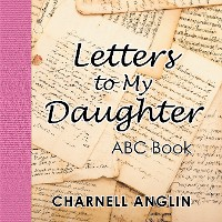Cover Letters to My Daughter