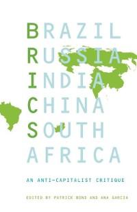 Cover BRICS